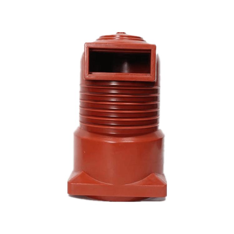 YUEQING DOWE Venta al por mayor 24kv Caja de contactos de aislamiento de aparamenta de alto voltaje