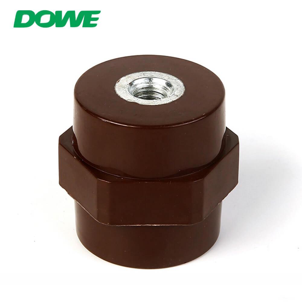 Aislador termoplástico Fabricante SEP3040 Transformador Aislador BMC Separador Aislador