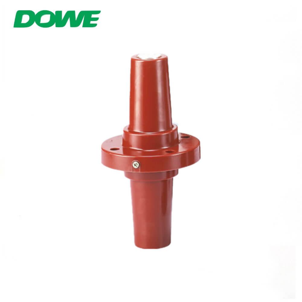 DJTG-12 24KV630A